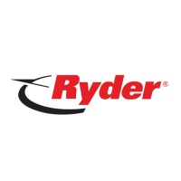 Ryder at Home Delivery World 2021