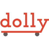 Dolly Inc. at Home Delivery World 2021