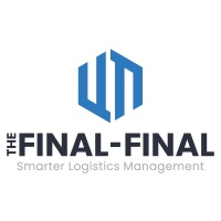 The Final-Final at Home Delivery World 2021