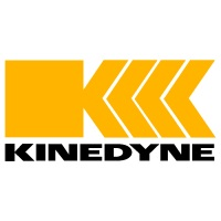Kinedyne LLC at Home Delivery World 2021