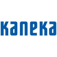 Kaneka Corperation at Home Delivery World 2021