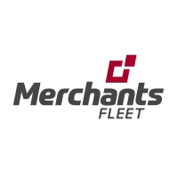 Merchants Fleet at Home Delivery World 2021