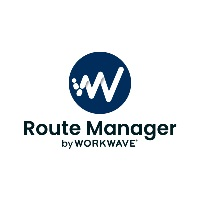 Workwave at Home Delivery World 2021