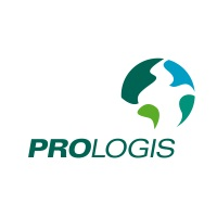 prologis at Home Delivery World 2021