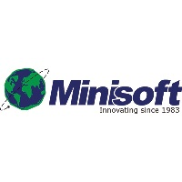 Minisoft at Home Delivery World 2021