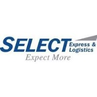 Select Express & Logistics at Home Delivery World 2021