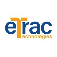 eTrac at Home Delivery World 2021