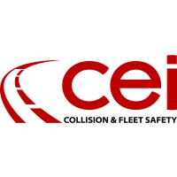 CEI at Home Delivery World 2021