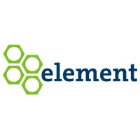 Element Fleet Corporation at Home Delivery World 2021