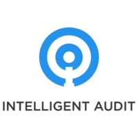 Intelligent Audit at Home Delivery World 2021