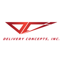 Delivery Concepts, Inc. at Home Delivery World 2021