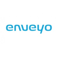 Enveyo, LLC at Home Delivery World 2021