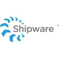 Shipware, LLC at Home Delivery World 2021