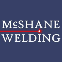 McShane Welding and Metal Products at Home Delivery World 2021