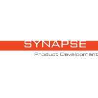Synapse Product Development, Inc. at Home Delivery World 2021