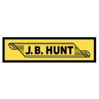 J.B. Hunt Transport Services at Home Delivery World 2021