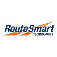 RouteSmart Technologies at Home Delivery World 2021