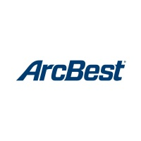 ArcBest at Home Delivery World 2021
