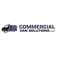 Commercial Van Solutions at Home Delivery World 2021