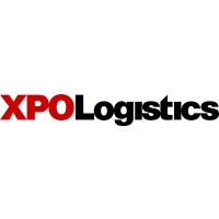 XPO Logistics at Home Delivery World 2021