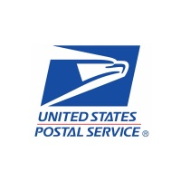 USPS at Home Delivery World 2021