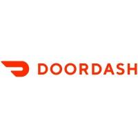 DoorDash at Home Delivery World 2021