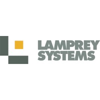Lamprey Systems at Home Delivery World 2021