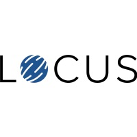 Locus.Sh at Home Delivery World 2021