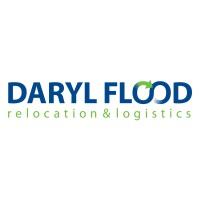 Daryl Flood Logistics at Home Delivery World 2021