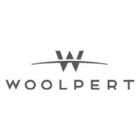 Woolpert Inc at Home Delivery World 2021
