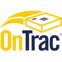 OnTrac at Home Delivery World 2021