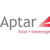 Aptar Food + Beverage - Food Protection at Home Delivery World 2021
