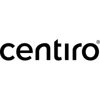 Centiro Solutions at Home Delivery World 2021