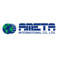 Ameta International at Home Delivery World 2021