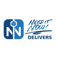 Need it Now Delivers at Home Delivery World 2021