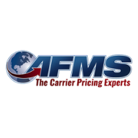 AFMS Global Logistics Consultants at Home Delivery World 2021