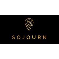 Sojourn Incorporated at Home Delivery World 2021
