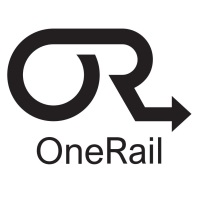 OneRail at Home Delivery World 2021
