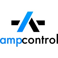 ampcontrol.io at Home Delivery World 2021