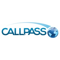 CallPass LLC at Home Delivery World 2021