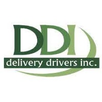 Delivery Drivers, Inc. at Home Delivery World 2021