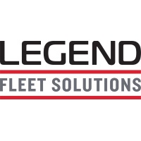 Legend Fleet Solutions at Home Delivery World 2021