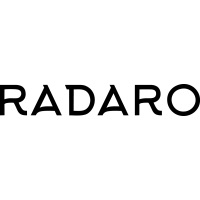 radaro at Home Delivery World 2021
