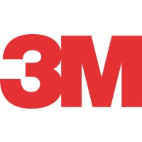 3M Commercial Solutions Division at Home Delivery World 2021