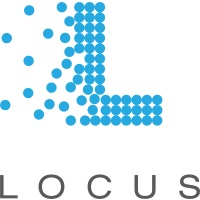 Locus Robotics at Home Delivery World 2021