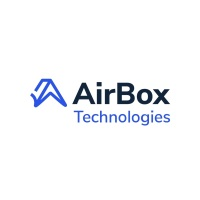 Airbox Technology at Home Delivery World 2021