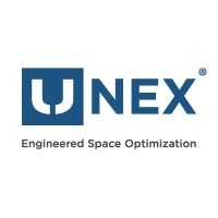 UNEX Manufacturing at Home Delivery World 2021