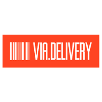 Via.Delivery at Home Delivery World 2021