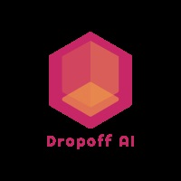 Dropoff AI at Home Delivery World 2021
