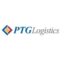 PTG Logistics at Home Delivery World 2021